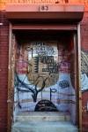 davidniddrie-nyc-streetart2-4397