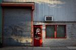 davidniddrie-nyc-streetart2-4406