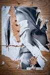davidniddrie-nyc-streetart2-4809