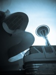 davidniddrie_seattle-7452