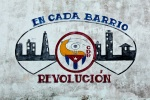 davidniddrie_cuba_politicalbillboards-0124