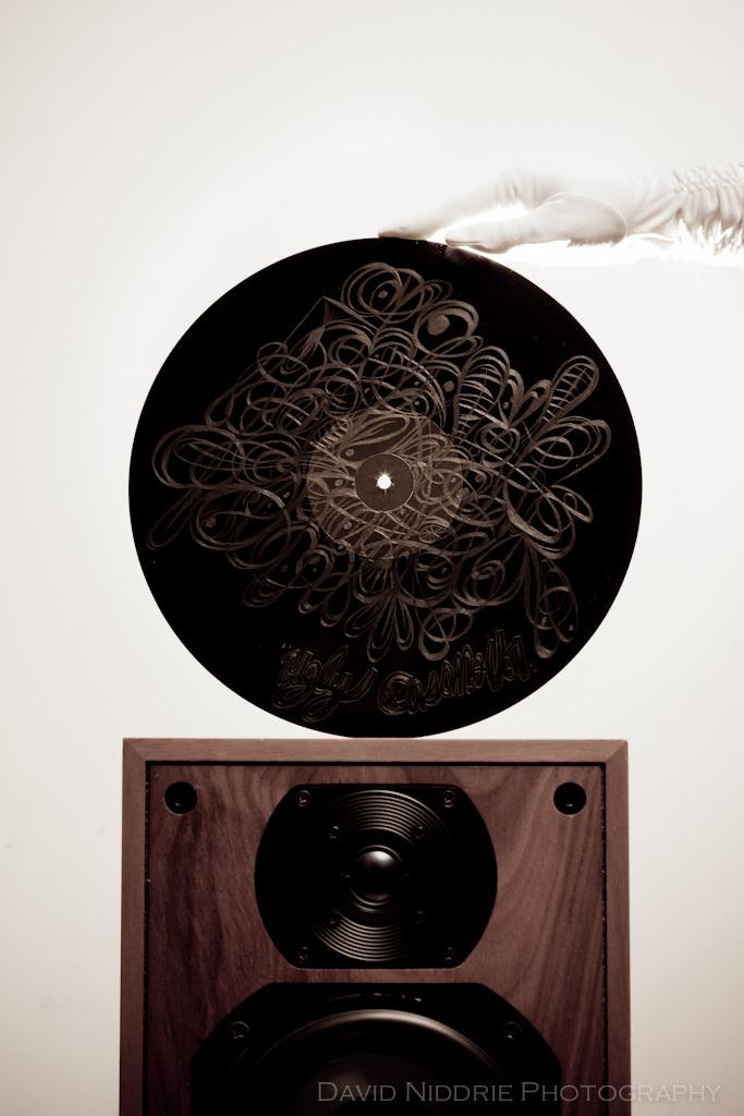 davidniddrie_art_vinyl-4351