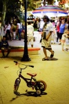 davidniddrie_mexico-bicycle-0582275