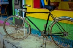 davidniddrie_mexico-bicycle-1248