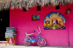 davidniddrie_mexico-bicycle-1330-2