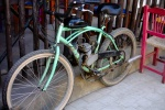 davidniddrie_mexico-bicycle-1339
