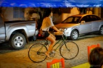 davidniddrie_mexico-bicycle-1472