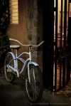 davidniddrie_mexico-bicycle-1826