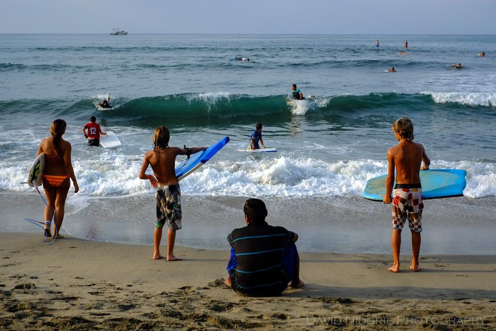 davidniddrie_mexico_surf-1185