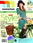 davidniddrie_momentumM60-cover