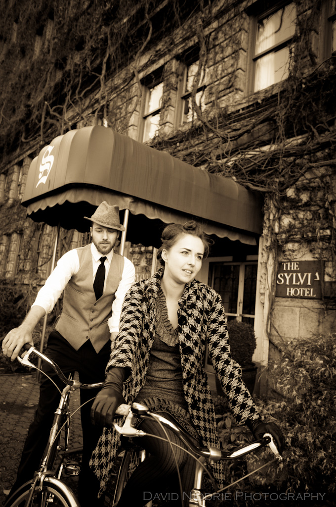 davidniddrie_bikestyle_SylviaHotel-2317