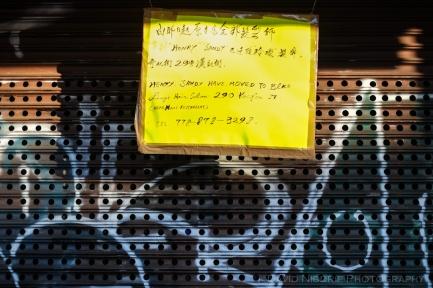 davidniddrie_chinatown-3984