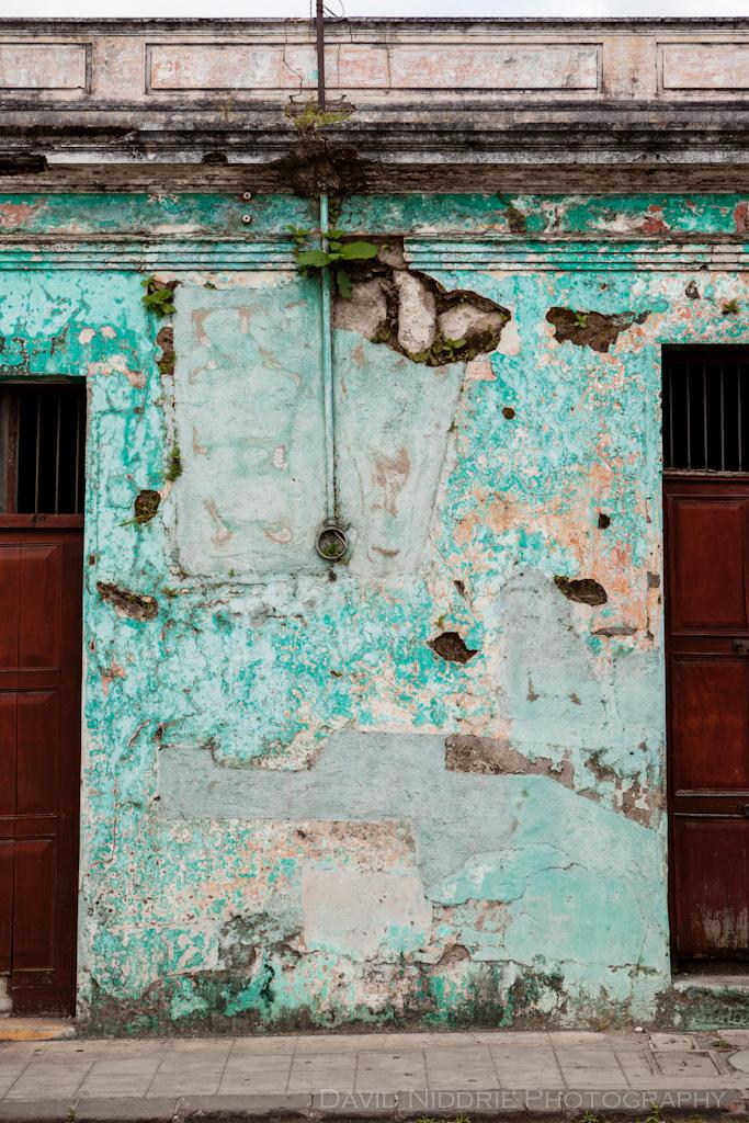 davidniddrie_guatemala_antigua_diptych-5811