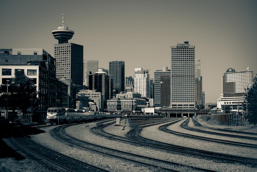 davidniddrie_cityscape-6256