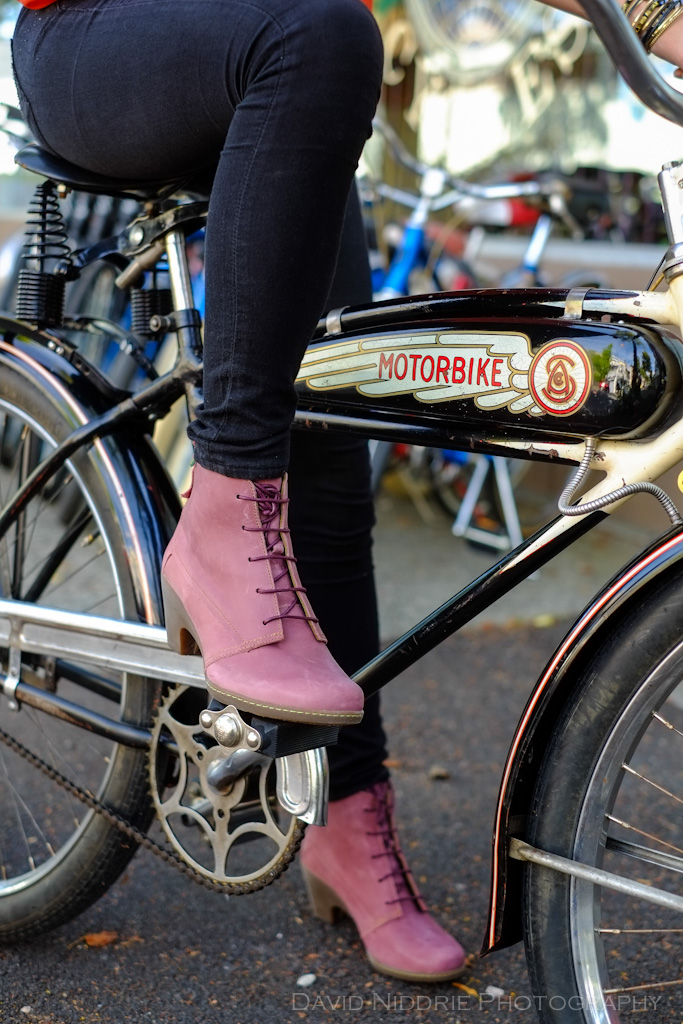 davidniddrie_bicycle_m63heels-6821