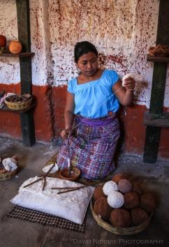 davidniddrie_guatemala_sanjuan_textiles-5928
