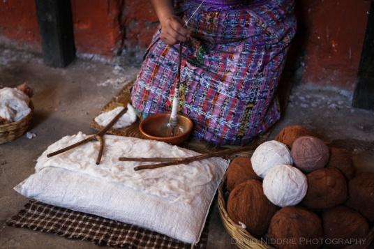 davidniddrie_guatemala_sanjuan_textiles-5929