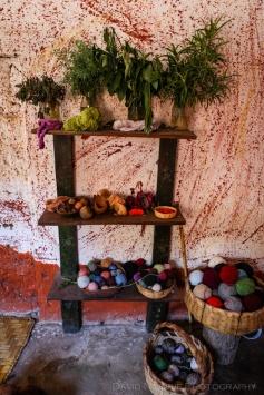 davidniddrie_guatemala_sanjuan_textiles-5933
