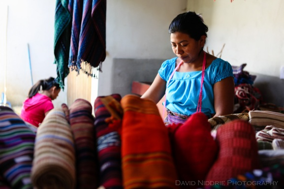 davidniddrie_guatemala_sanjuan_textiles-5937
