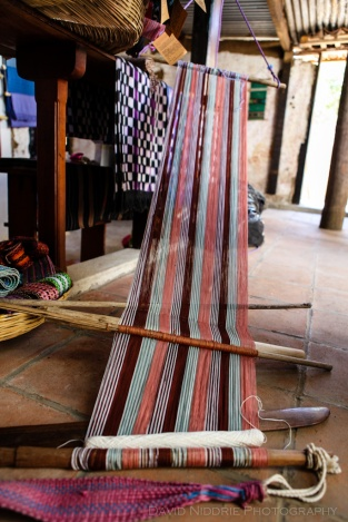 davidniddrie_guatemala_sanjuan_textiles-5939