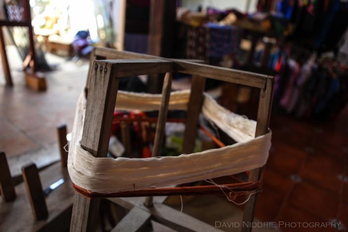 davidniddrie_guatemala_sanjuan_textiles-5942
