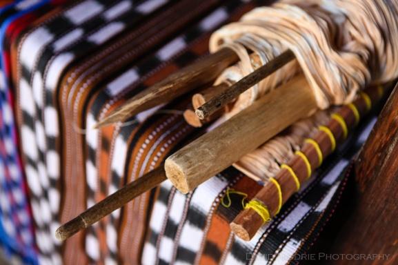 davidniddrie_guatemala_sanjuan_textiles-5946