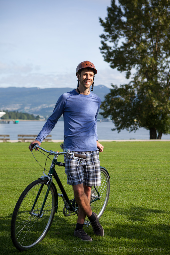 davidniddrie_bicycle_RyanLeechPortrait-8326