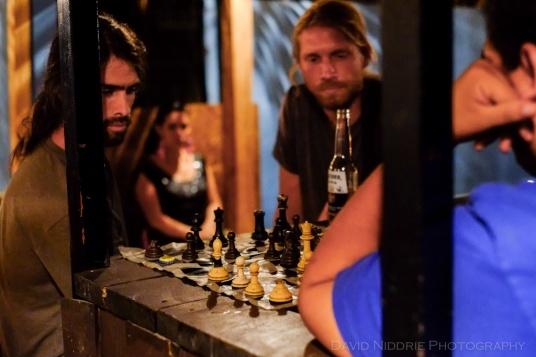 davidniddrie_mexico_sayulita_chess-1518