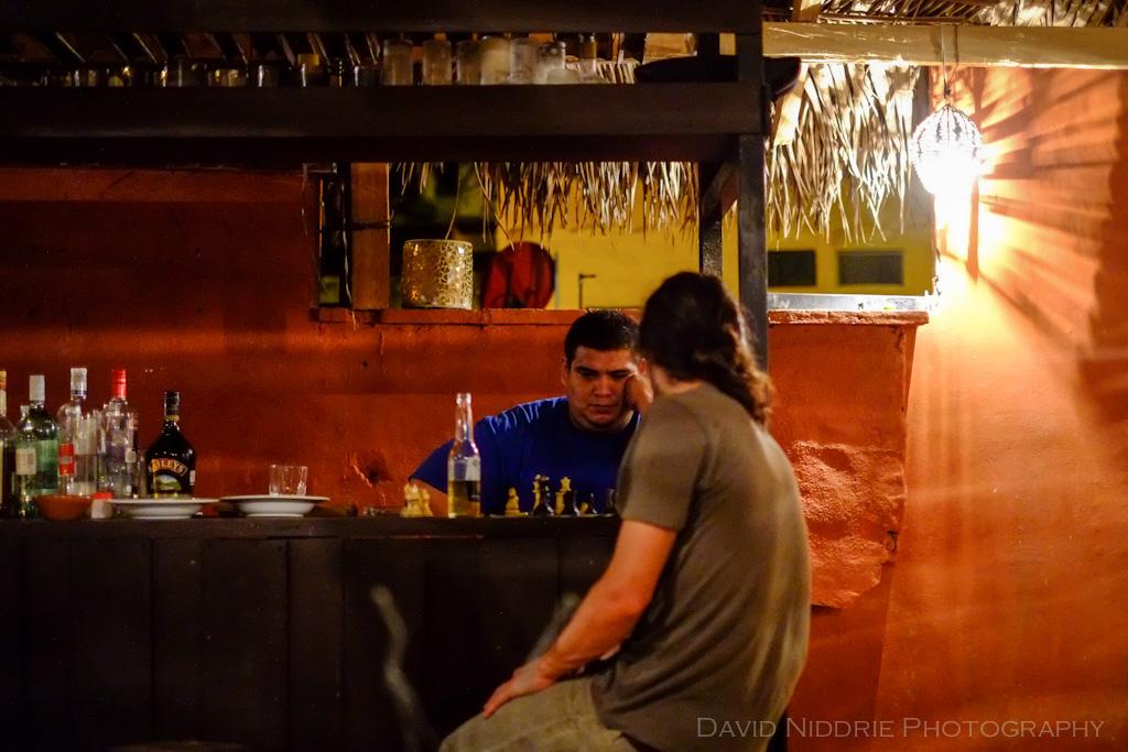 davidniddrie_mexico_sayulita_chess-1526