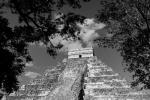 davidniddrie_mexico_maya_chichenitza-7806