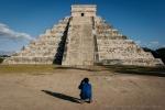 davidniddrie_mexico_maya_chichenitza-7908