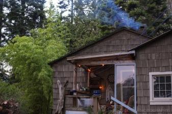 davidniddrie_bonnybrook_cabin-0612