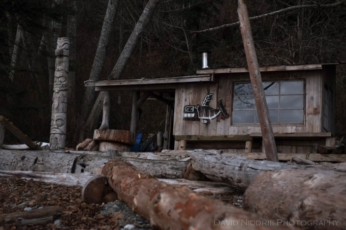 davidniddrie_bonnybrook_cabin-0637