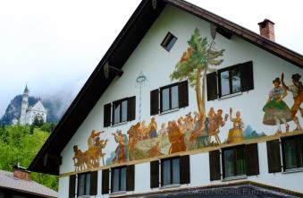 davidniddrie_bavaria-4322