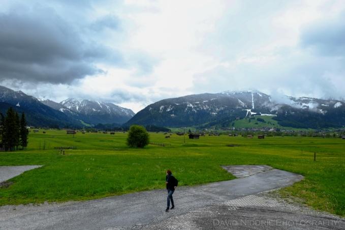 davidniddrie_bavaria-4411