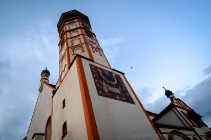 davidniddrie_germany-bavaria-KlosterAndechs-4217