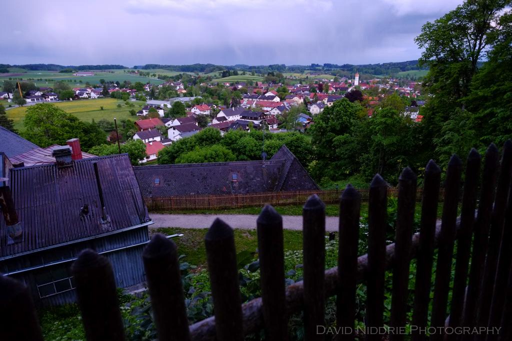 davidniddrie_germany-bavaria-KlosterAndechs-4222