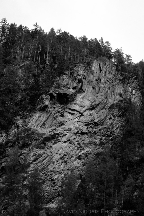 davidniddrie_austria_tyrol-4528