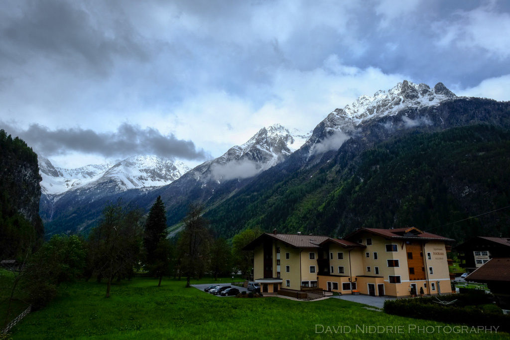 davidniddrie_austria_tyrol-4539