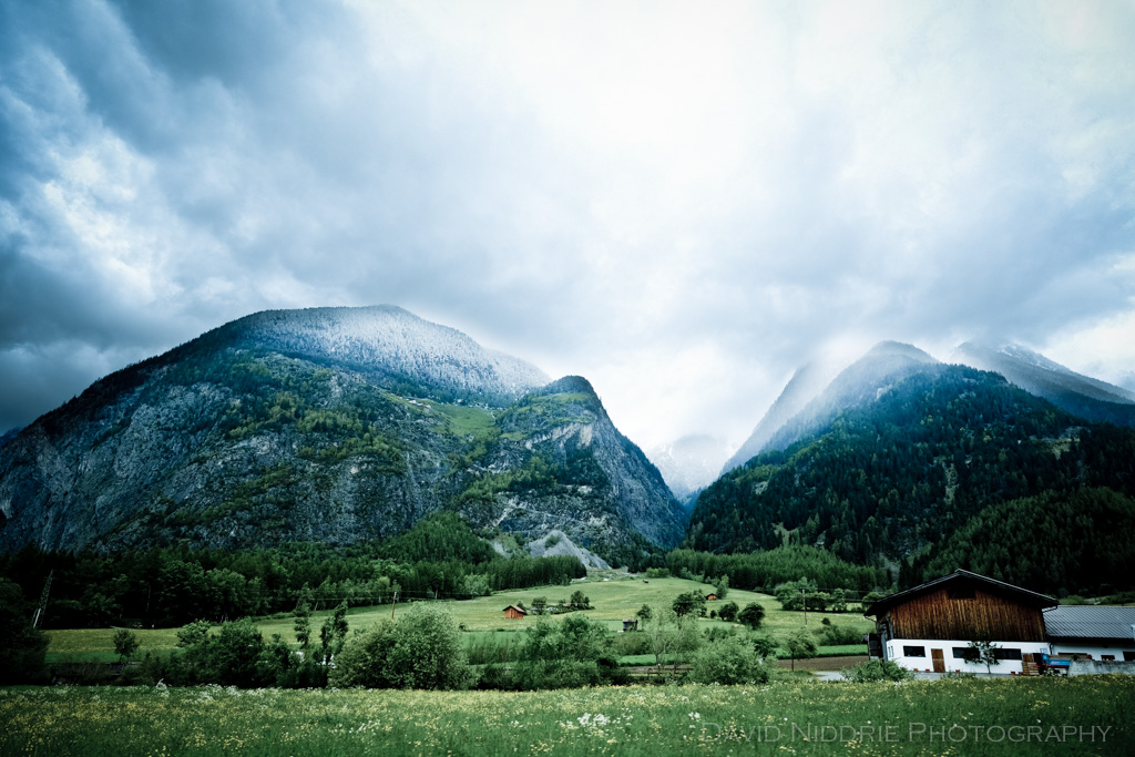 davidniddrie_austria_tyrol-4583