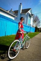 davidniddrie_bicycle_singlebikes-2899