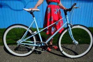 davidniddrie_bicycle_singlebikes-2905