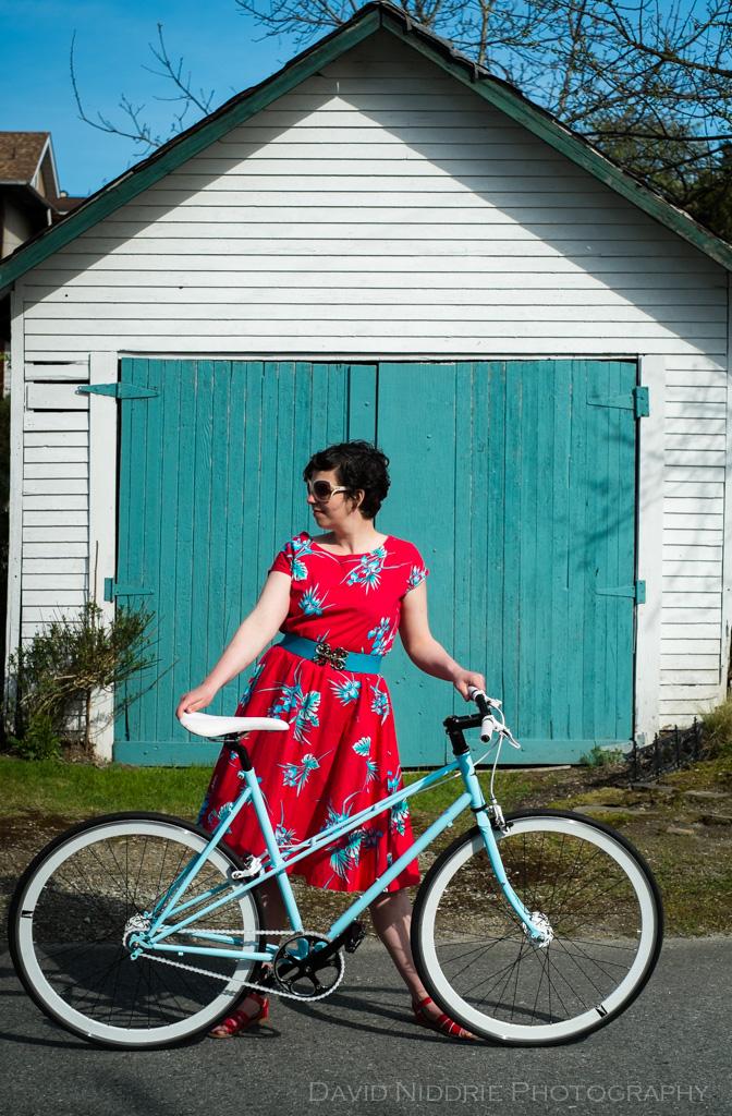 davidniddrie_bicycle_singlebikes-2990