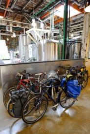 davidniddrie_bicycle_vancouverbeer-6209