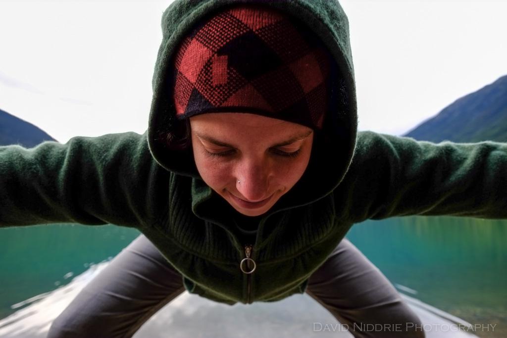 davidniddrie_cheakamuslake_yoga-6327