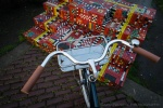 davidniddrie_bicycle_state-2254