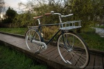 davidniddrie_bicycle_state-2275