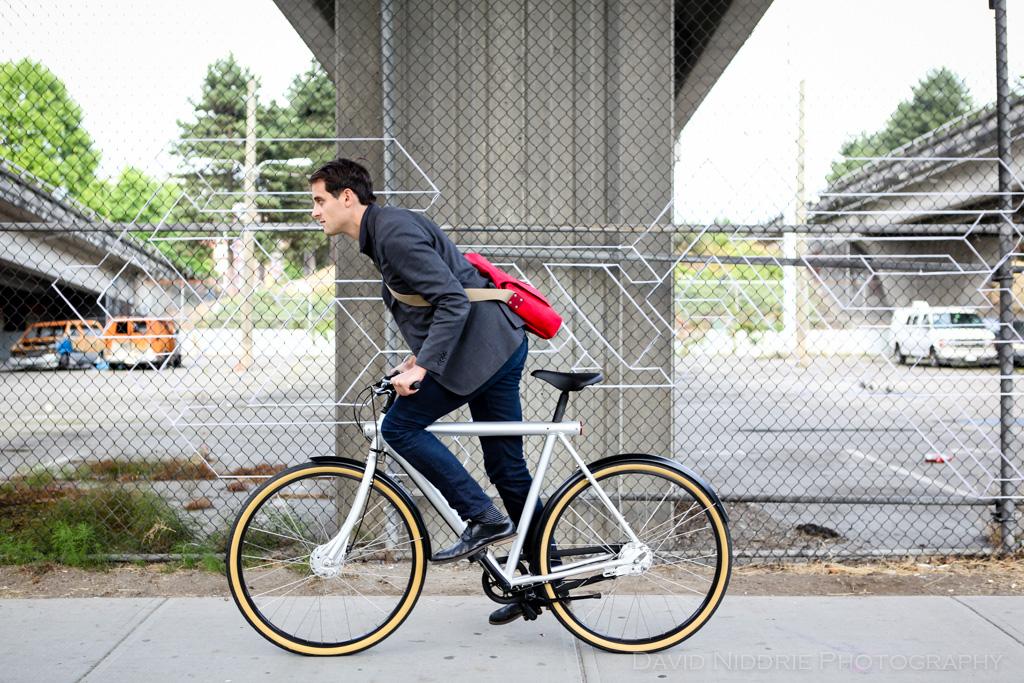 davidniddrie_bicycle_citybikecitylife-2086