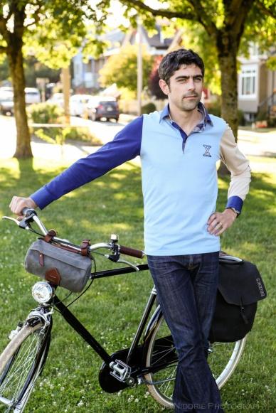 davidniddrie_bicycle_citylife_mozie-7320