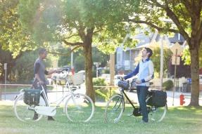 davidniddrie_bicycle_citylife_mozie-7340-2